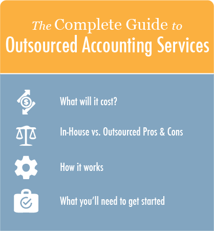 outsourced-accounting-services-guide