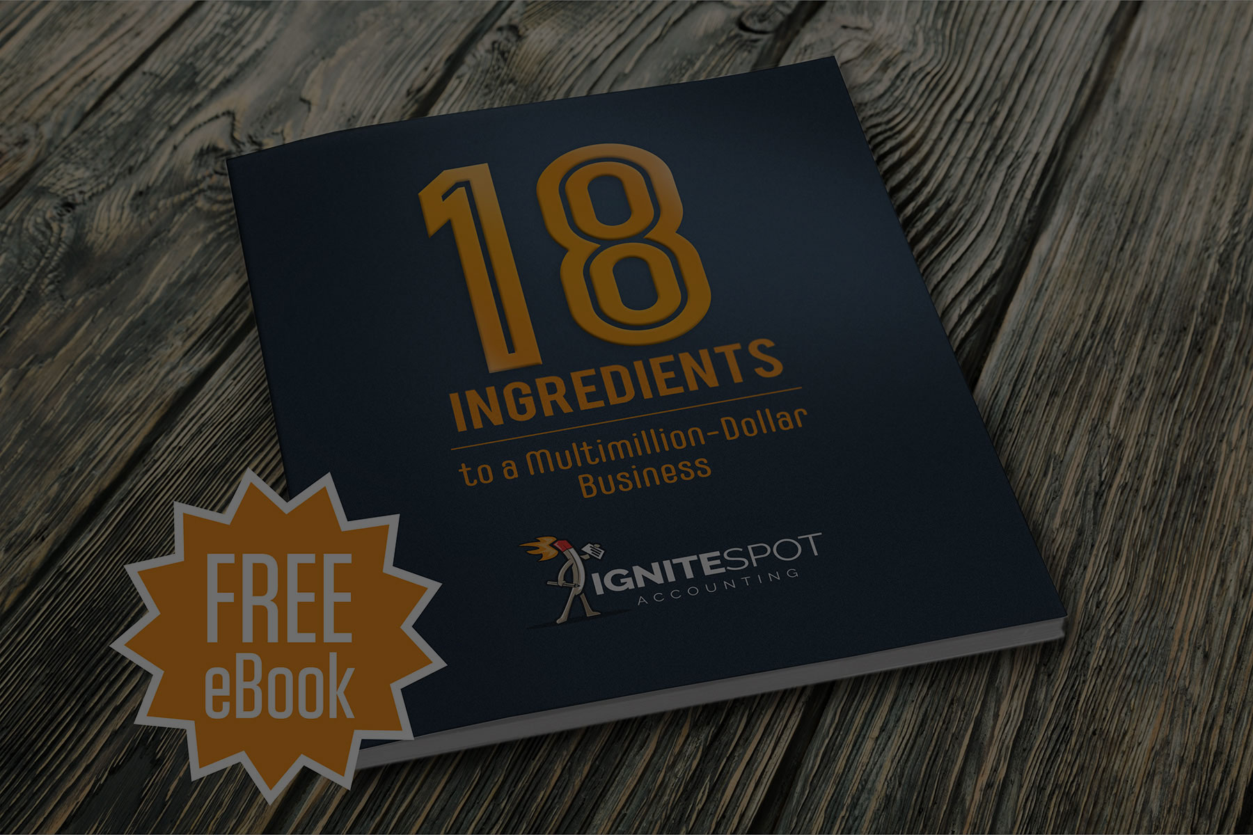 18-Ingredients-to-a-Multi-Million-Dollar-Business-gradient