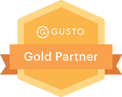 Ignite-Spot-Gusto-Gold-Partner