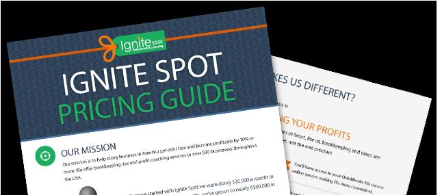 ingite-spot-pricing-guide.png