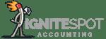 Virtual Accounting Company