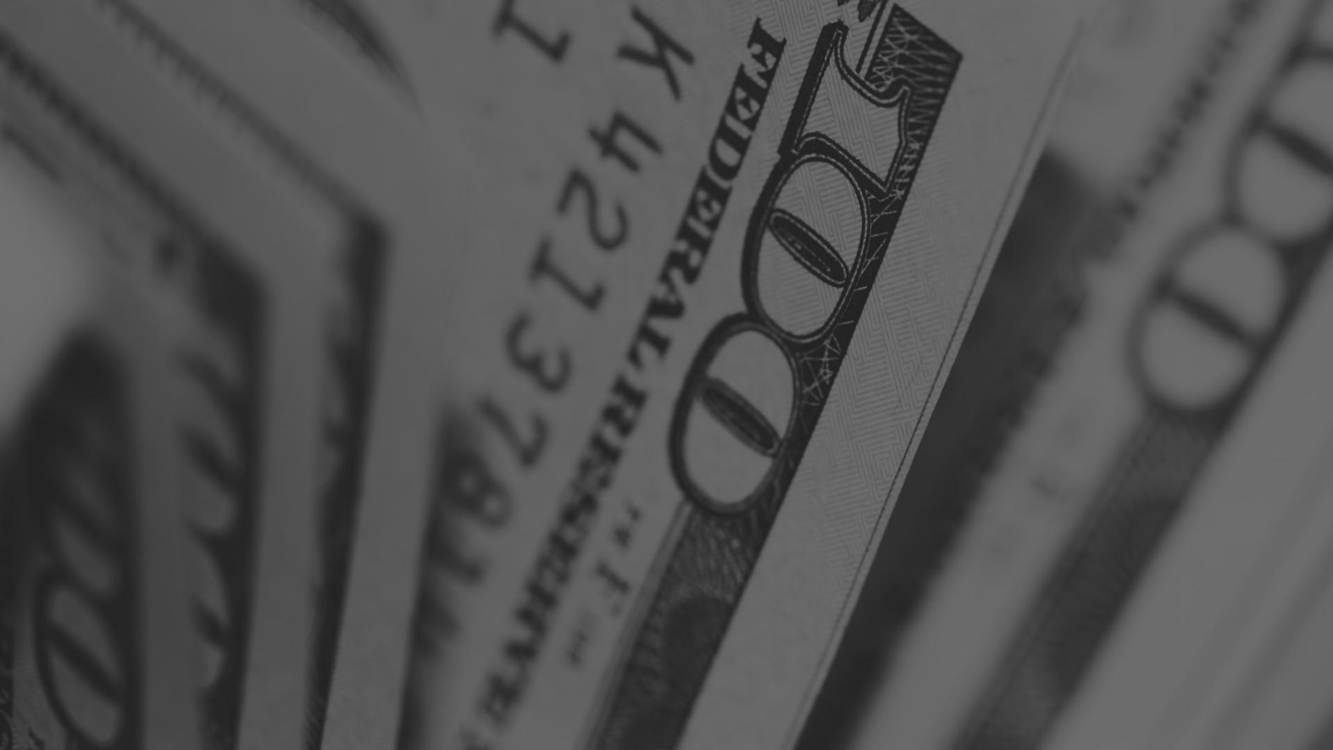 Stimulus Cash